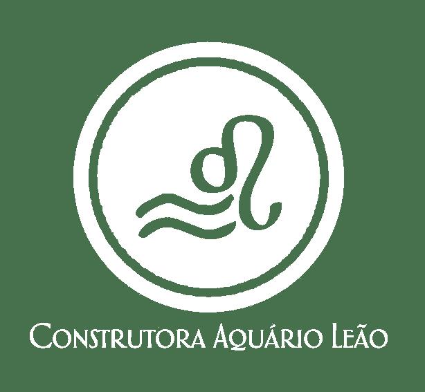 aquarioleao