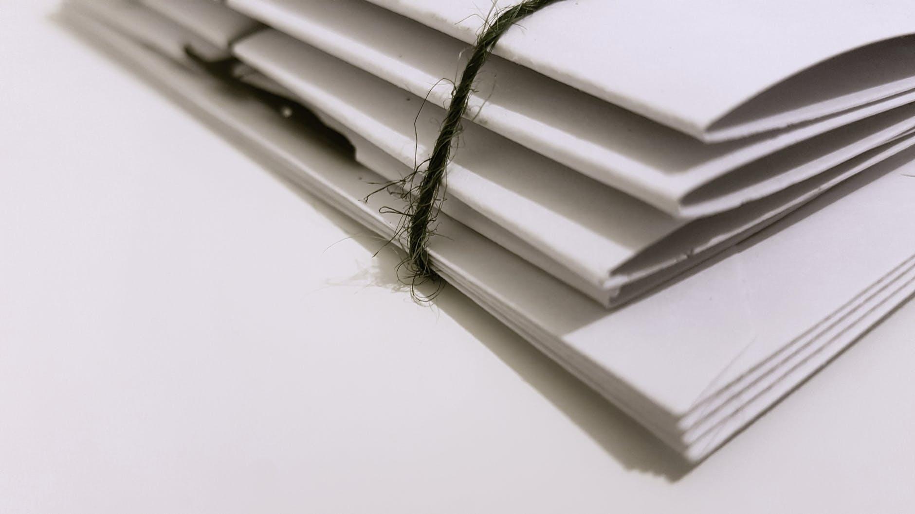 captacao-documentos